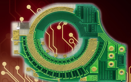 Panda PCB PCB Supplier PCB Manufacturing ---Specialized In